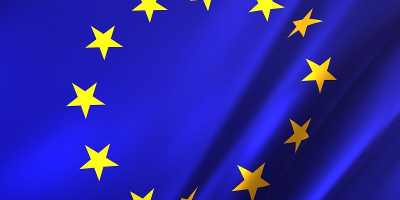 EU Commission unveils new measures to protect rule of law, Politico reports.