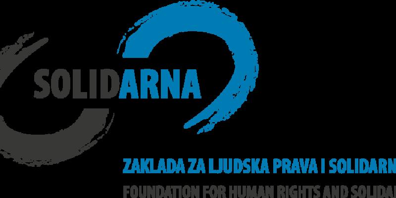 Small grants call open for local CSOs in Croatia