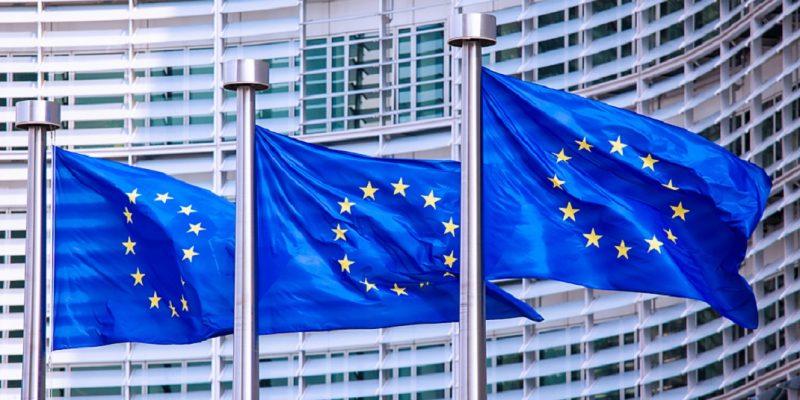 EU enlargement is dead. Long live EU enlargement.