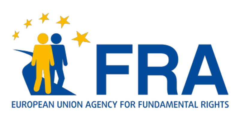 FRA Director joins meeting on EU Justice Ministers
