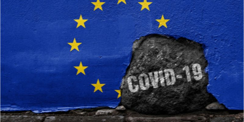 Restrictions on rights and freedoms during the Covid-19 pandemic: What states need to do to ensure citizens' support for epidemiological measures