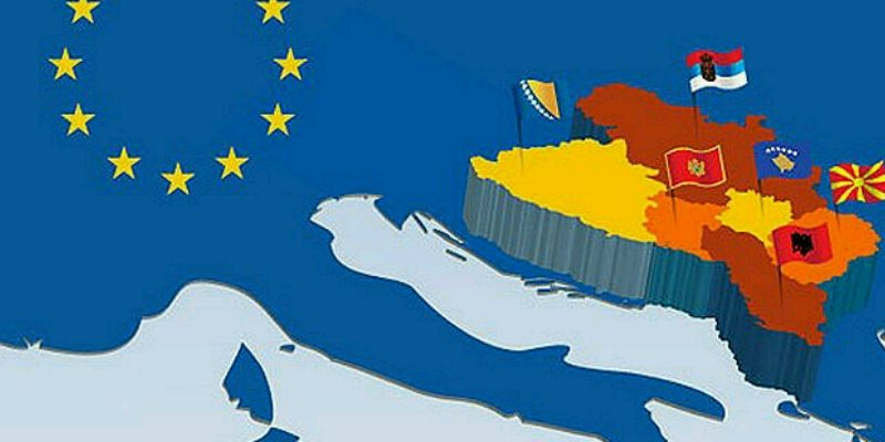 European Commission publishes 2020 WB Country Reports