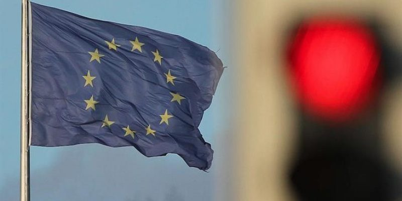 CIVIL SOCIETY EUROPE RESPONSE TO THE EUROPEAN COMMISSION ANNUAL RULE OF LAW REPORT