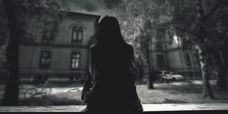 Report on sexual abuse at Croatian universities