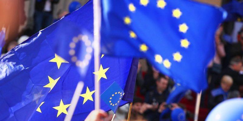 The EU has established a Peacekeeping Fund