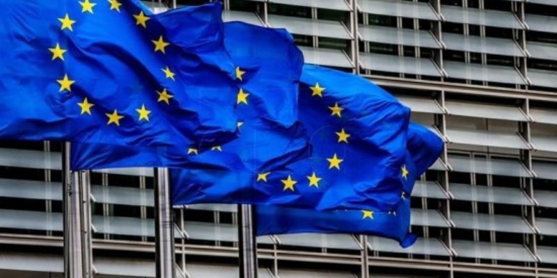 Tender invitation for external evaluator to support the project towards open, fair and sustainable Europe in the world – EU presidency project 2019-2021