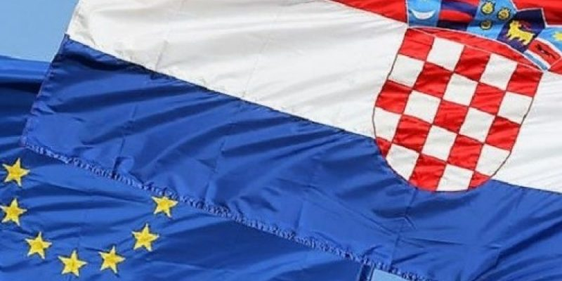 Croatia as presiding member of the Council of the EU has to urgently initiate consultations between Member States regarding USA-Iran conflict